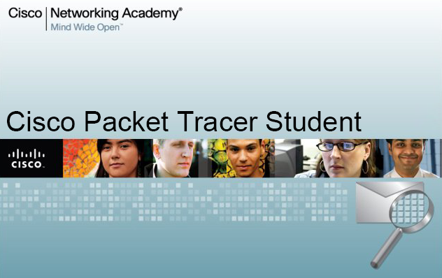 packet-tracer-7-0-imedita